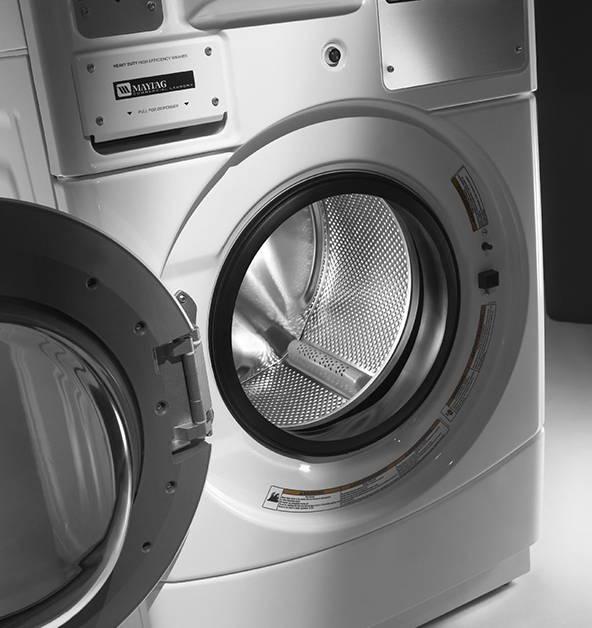 Appliances Appliance Repair Logan Master Appliance